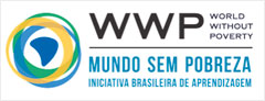 Banner do site WWP